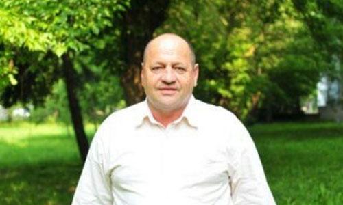 Radu_Mihaiescu