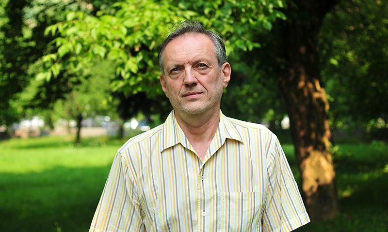 Anton_Mircea