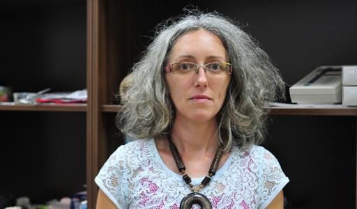 Lect. dr. Ramona BÂLC