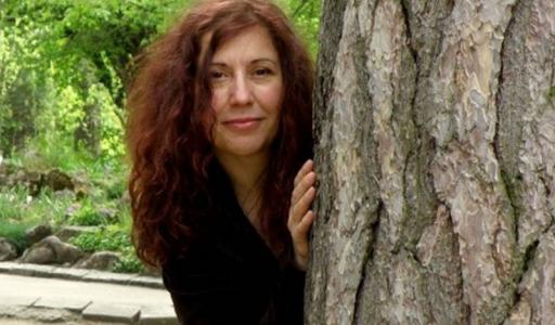 Lect.dr. Cristina MODOI