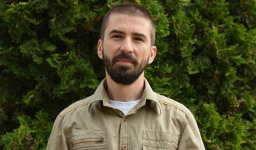 Conf.dr. Zoltan TOROK